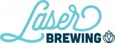 Laser Brewing Online Store